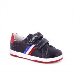 Pantofi baieti 027425