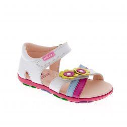 Sandale fete 031300