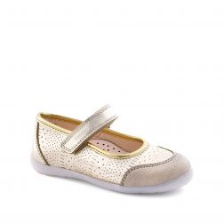 Pantofi fete 035380