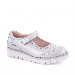 Pantofi fete 325250