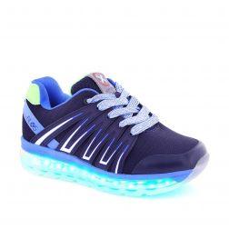 Pantofi Sport baieti 943310 Blos