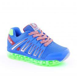 Pantofi Sport baieti 943340 Blos
