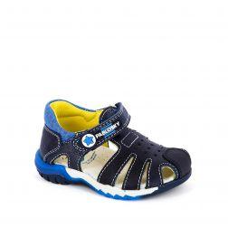 Sandale baieti 029026
