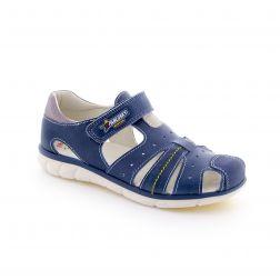 Sandale baieti 583116
