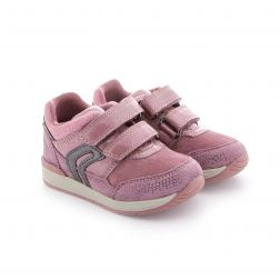 Pantofi Sport fete Rishon GA DK Pink