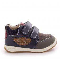 Pantofi Sport baieti 181322A