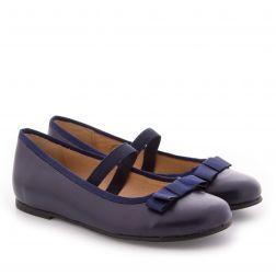 Pantofi fete 181460B