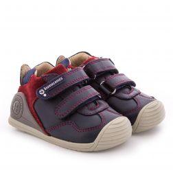 Pantofi baieti 181147B