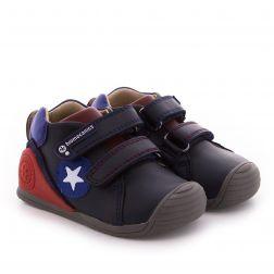 Pantofi baieti 181151A