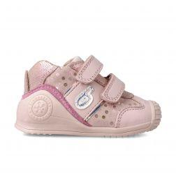 Pantofi Fete 212121A