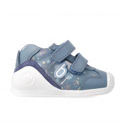Pantofi Baieti 212150A