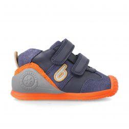 Pantofi Baieti 212151A