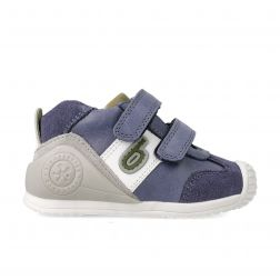Pantofi Baieti 212151C