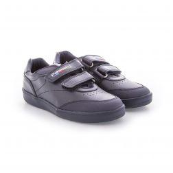 Pantofi Sport baieti 273320