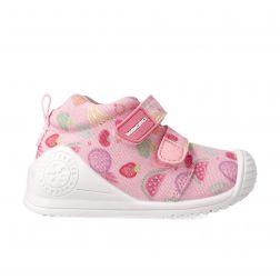 Pantofi Fete 212210A