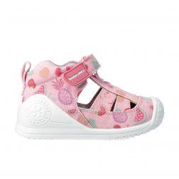 Pantofi Fete 212212A