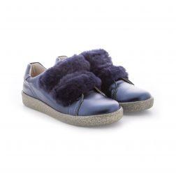 Pantofi fete 273823