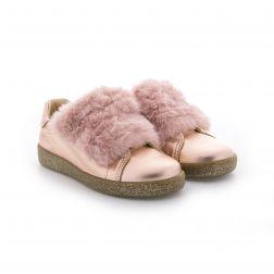 Pantofi fete 273843