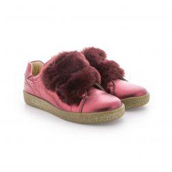 Pantofi fete 273863