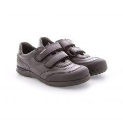 Pantofi baieti 328510