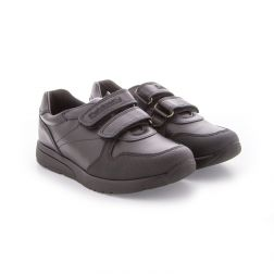 Pantofi baieti 709710