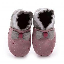 Pantofi fete Ballet Rose