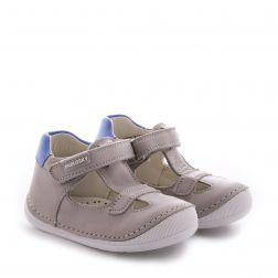 Pantofi baieti 044155