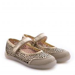 Pantofi fete 056380