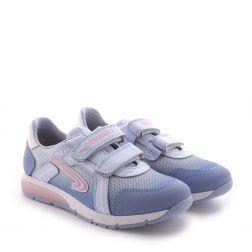 Pantofi Sport fete 275261