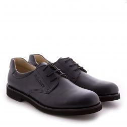 Pantofi baieti 712820