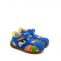 Sandale baieti 044916