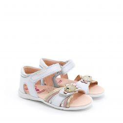 Sandale fete 046400