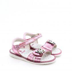 Sandale fete 051670