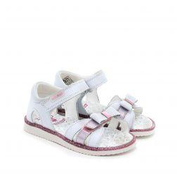 Sandale fete 051700
