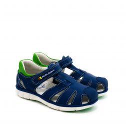 Sandale baieti 058612