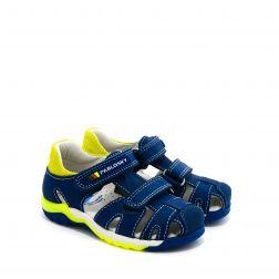 Sandale baieti 059012