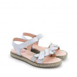Sandale fete 465103