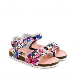 Sandale fete 468500
