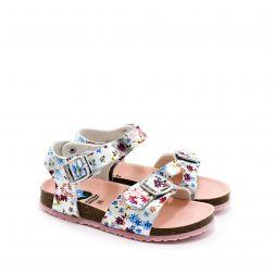 Sandale fete 468853