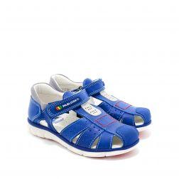 Sandale baieti 588946