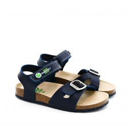 Sandale baieti 589820
