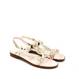 Sandale fete 842782