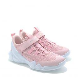 Pantofi Sport fete Dlt A Street Sounds