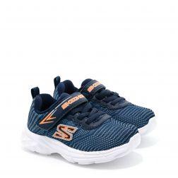 Pantofi Sport baieti Eclipsor Navy