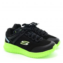 Pantofi Sport baieti Elite Flex Hydropulse