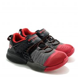 Pantofi Sport baieti Iso Flex