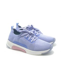 Pantofi Sport fete Modern Jogger Groves