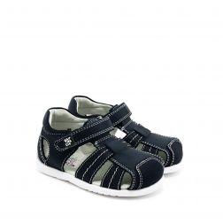 Sandale baieti 192344A