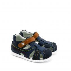 Sandale baieti 192347A