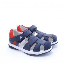 Sandale baieti 192456A